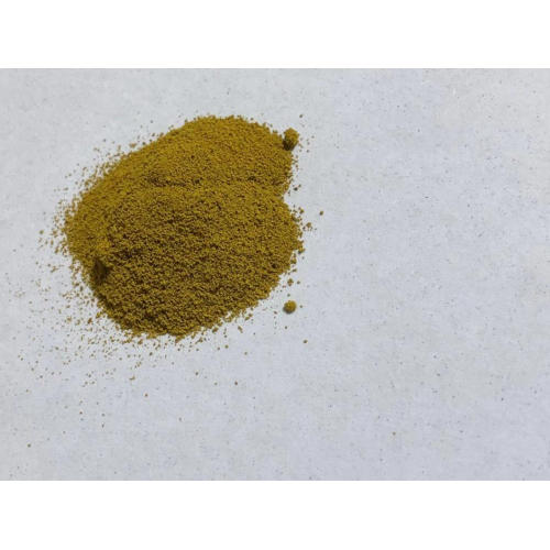 Good coloration of disperse yellow 10GN 400%
