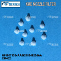 Filter for Panasonic CM402 machine