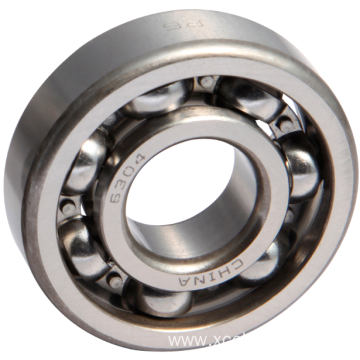 Construction Machinery & Equipment Gearbox Bearings