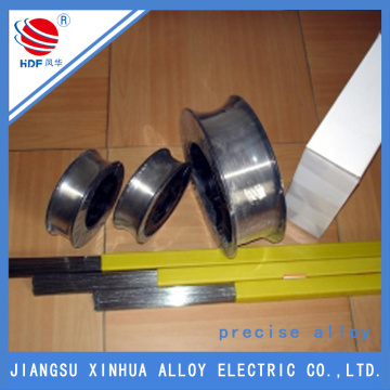 Kovar 4J29 Nickel Alloy