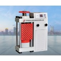 YES-1000 Compression Testing Machine Procedure