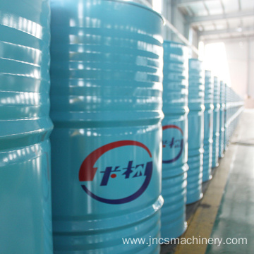 L-CKD150 heavy duty  gear oil