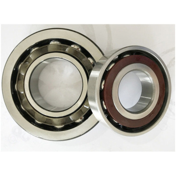 Angular contact ball bearing 7215C 75*130*25 mm