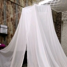 Mosquito Nets Mosquito Netting Bed Canopy