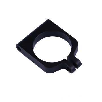 carbon fiber tube clamp for DIY Quadcopter Multirotor