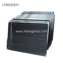 Cooling Tower PVC Air Inlet Louver