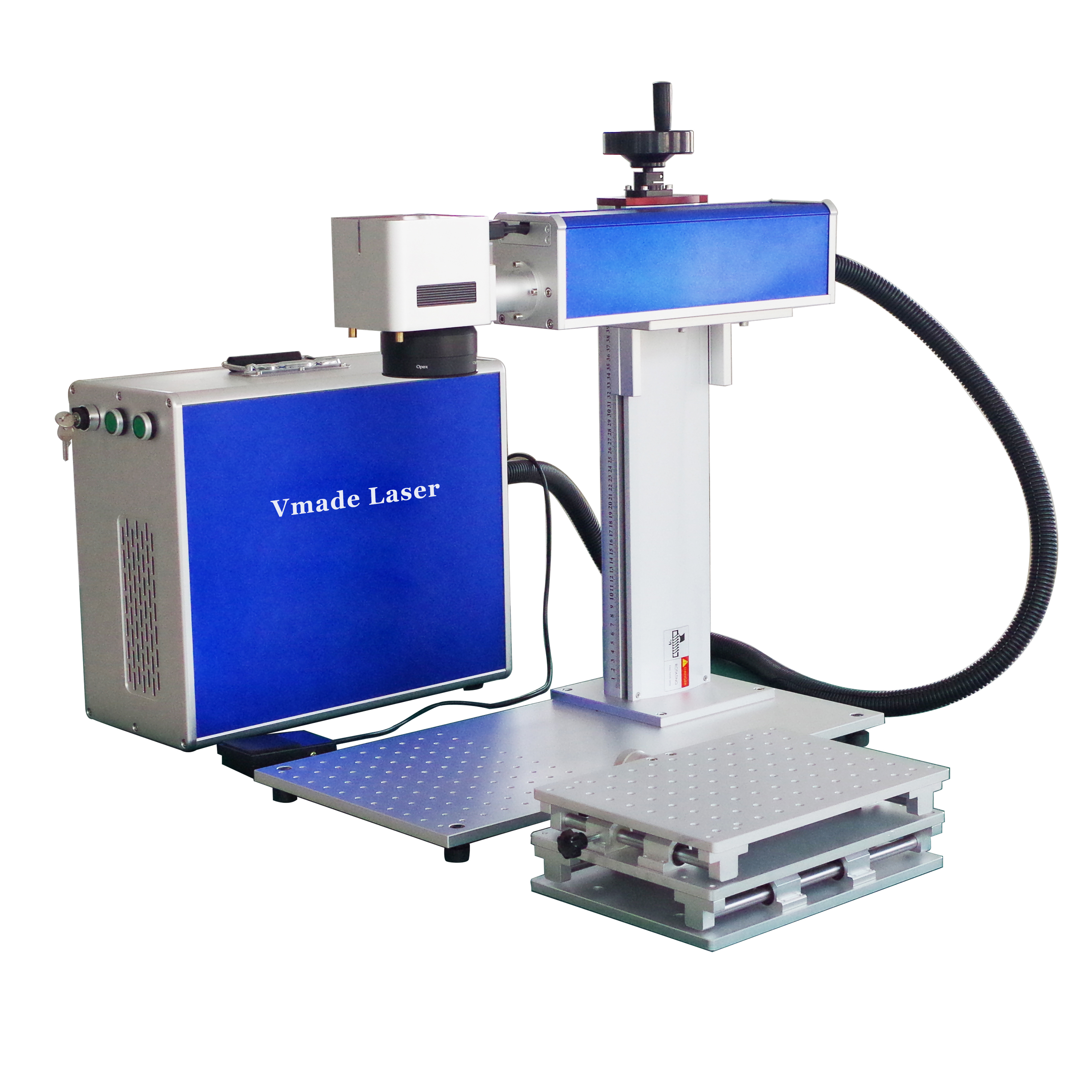 High_Cost_performance_mopa_laser_marker_20w