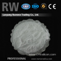 Professional quality assurance HL-200 fumed silica for rubber