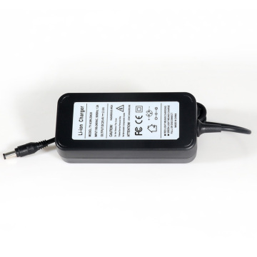 Lithium Li-ion Battery 29.4V2A/3A Suspension