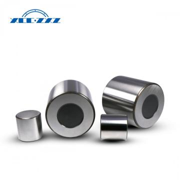Roller for high quality blade bearings and yaw bearings for Wind Turbines