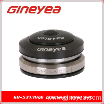 Bike is Headset Tapered Tube Gineyea GH-531