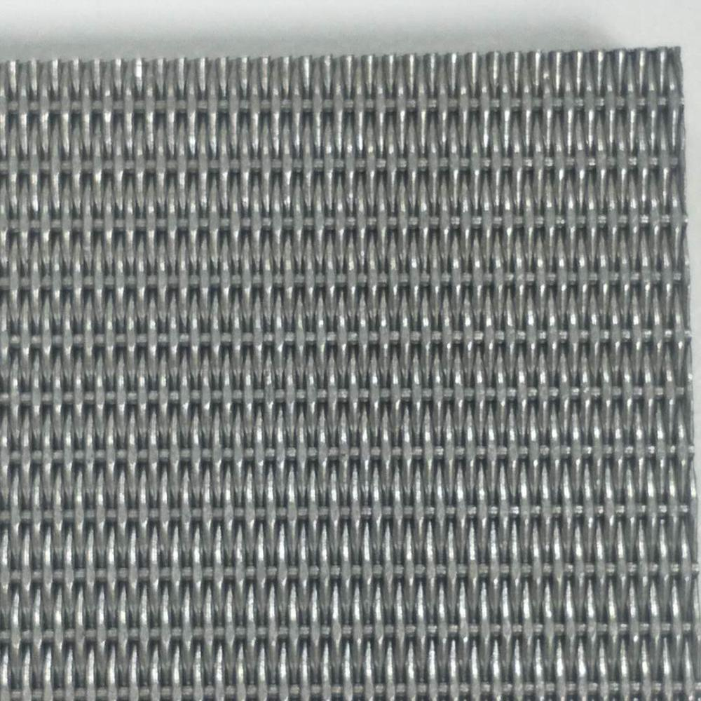 Stainless Steel Multi-layer High Precision Filter Plate