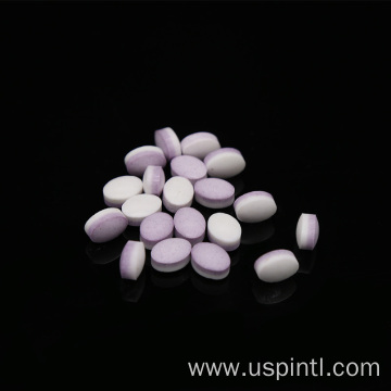 Wholesale Pure and Natural Sweeteners Stevia Mints Tablets