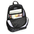 Multilevel Casual Breathable Motion Suissewin Backpack