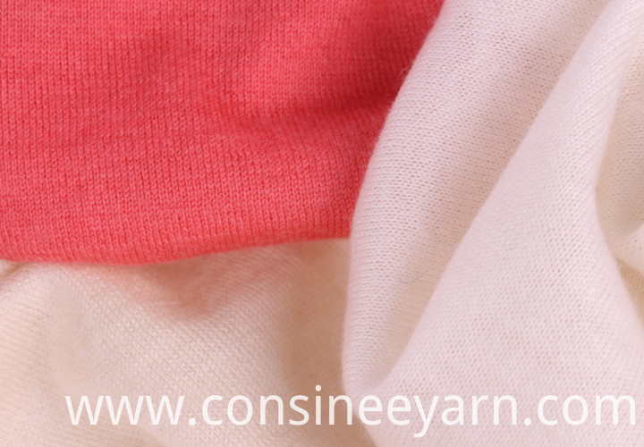 Cashmere Knitting Yarn Sale