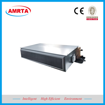 Water Chilled Ducted Fan Coil Unit