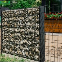 Galvanized sale well gabion box for protection