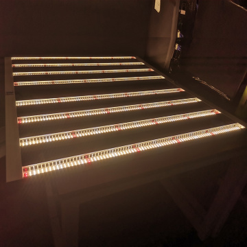 800w led grow light equal 1000watt hps