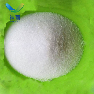 Good Price Industrial Grade Paraformaldehyde for Sale