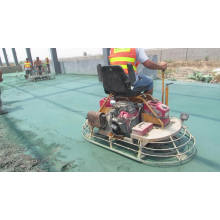 HONDA Engine Ride-on Concrete Power Trowel Concrete Finishing Machine FMG-S36