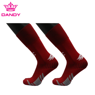 Original Custom Fashion Rugby Socks