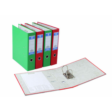 File folder information box supplies
