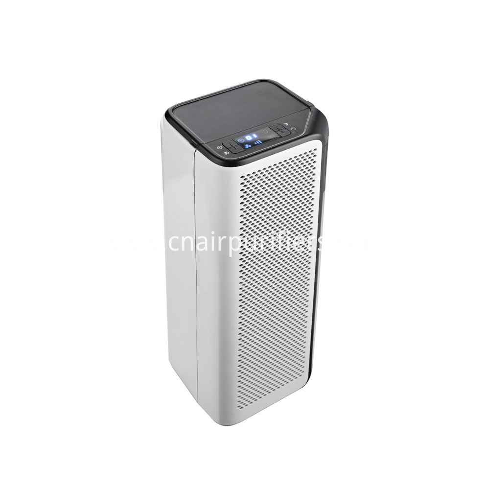 Esp Uv Air Purifier Hvps05