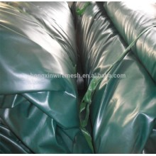 1000D Vinyl PVC Tarpaulin for Tent covering