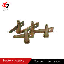 Concrete Forming Panel Flat Tie Wedge