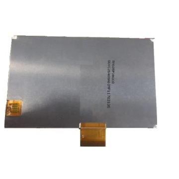 Tianma 3.5 inch 320×480 TFT-LCD Module TM035PDHG03