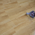 European Standard German Technology Laminate Flooring Cost