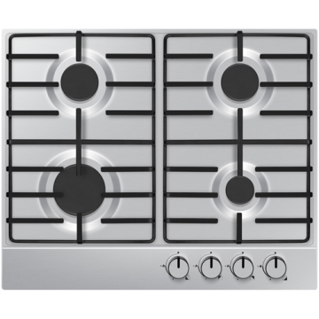 Gas Plates Built In Appliances Amica