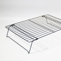 GIBBON Hot selling baking tools baking rack New Products baking rack
