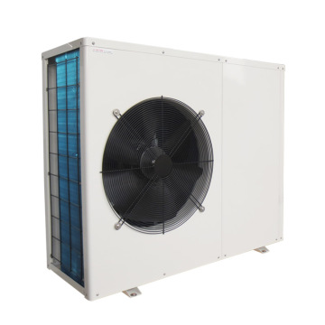 Jacuzzi Pool Air Heat Pump Heater