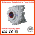 High Temperature Slurry Pump