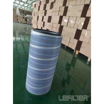 Donaldson Air Filter Cartridge P191280