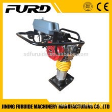 Honda engine tamping rammer with top quality (FYCH-80)