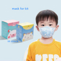 N95 Anak Mask PM 2.5