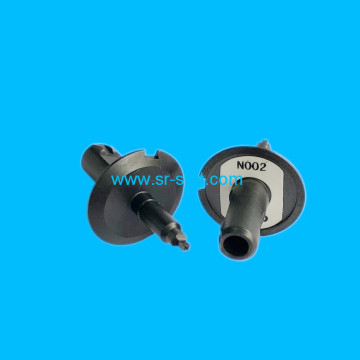 Original i-PULSE Nozzle N002 LC1-M7703-00