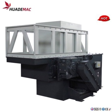 High quality strong crusher