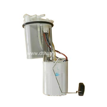 Electric Fuel Pump  1123200XS08XA