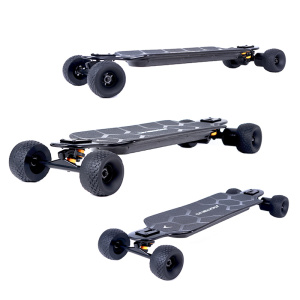 Hot sales Direct Drive electric skateboard