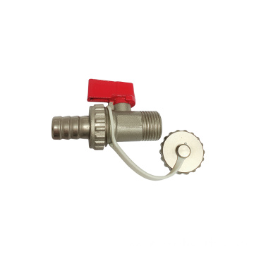 brass boiler ball valve