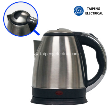 Commercial electric hot pot kettles