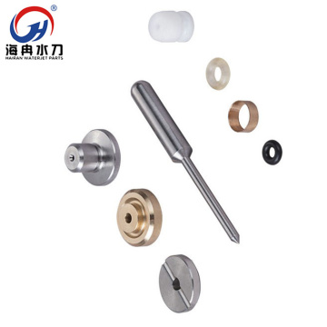 On/Off Valve Switch Repair Kit For KMT