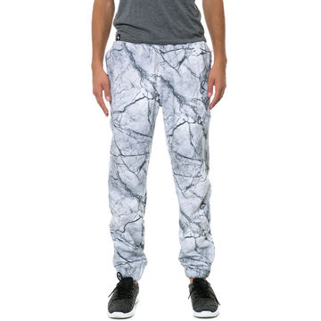 Men jogger pants sublimation joggers custom jogger pants