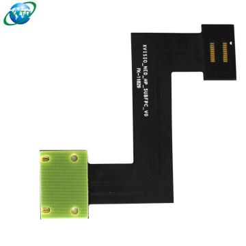 FPC Factory Price Multilayer Rigid Flexible PCB Circuit Board