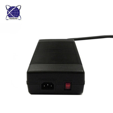 Switching ac dc power supply 18v 16a 288w
