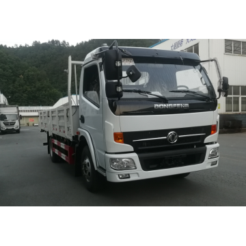 Dongfeng 5 ton Captain Light Truck