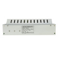 SMPS Slim 12V 12.5A​ Switching Power Supply